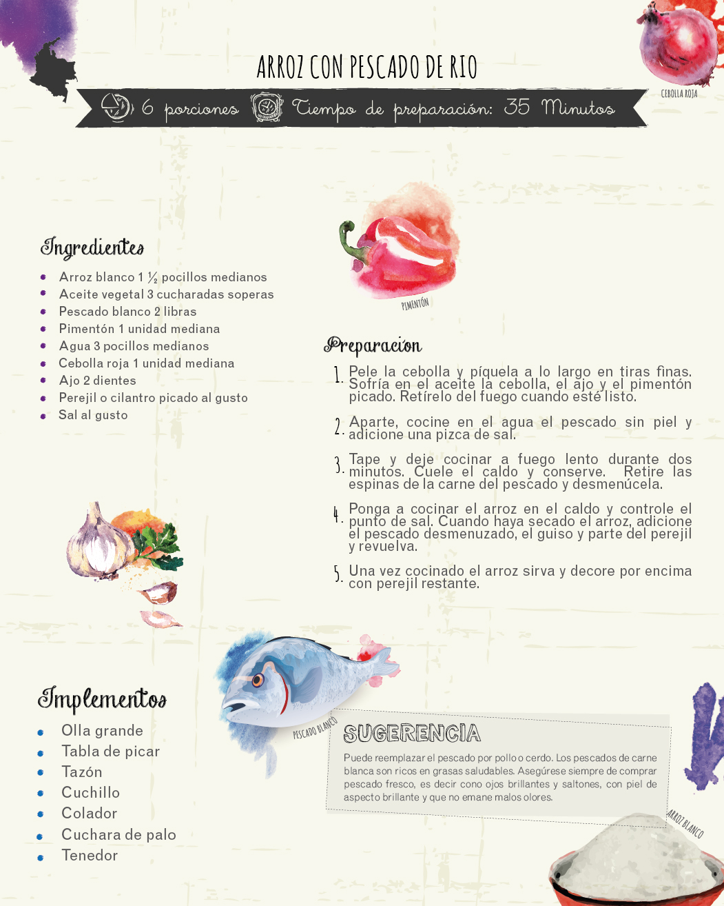 aguachica-03