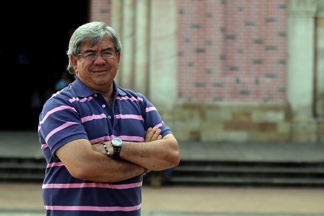 Clásico RCN Manzana Postobón: Un trazado recordando lugares históricos