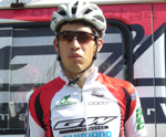 EdwinOrozco-9oct9