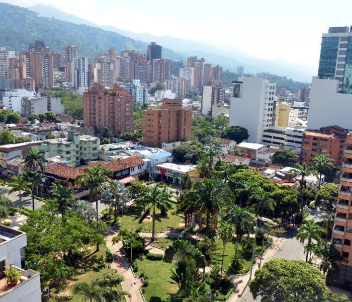 Bucaramanga, Clásico RCN – Claro 2016