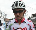 JorgeMartinez-9oct9