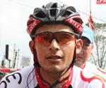 JuanLopez-9oct9
