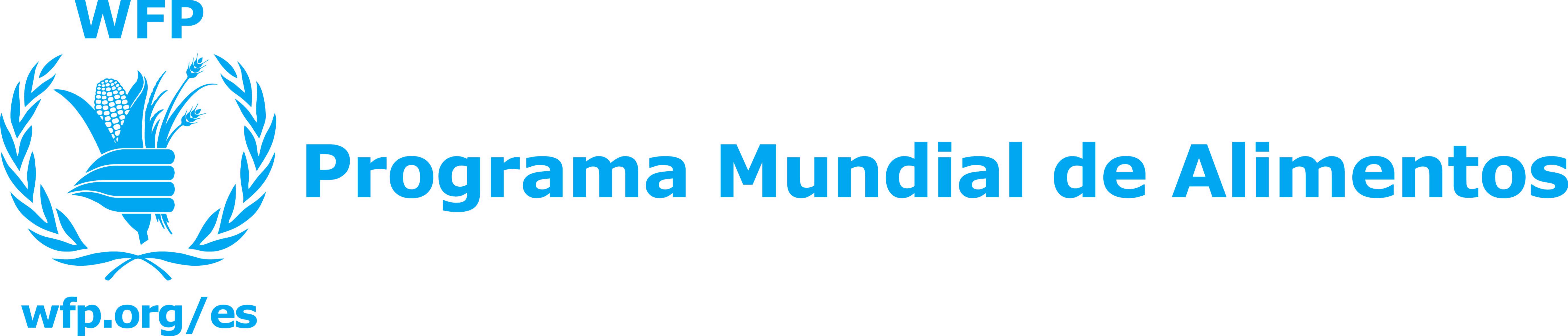 logo-oficial-pma