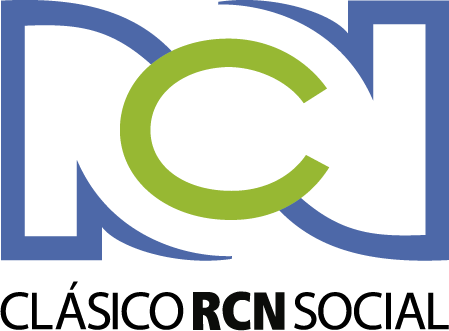 logo-clasico-rcn-social