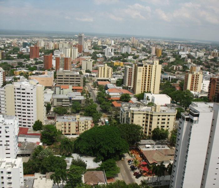 Barranquilla, Clásico RCN-Claro 2016