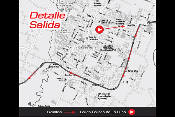 Salida-etapa-5