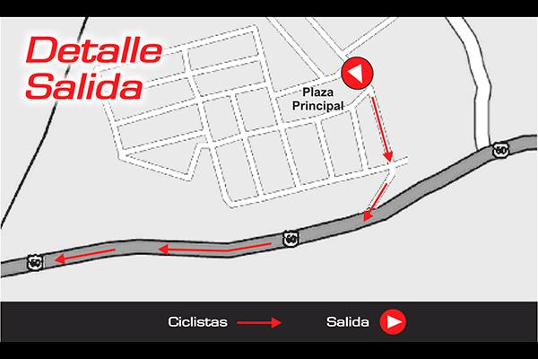 Salida-etapa-6