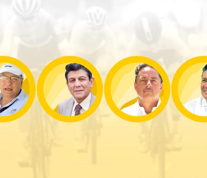 El Clásico RCN Manzana Postobón tendrá su jornada académica en Pereira