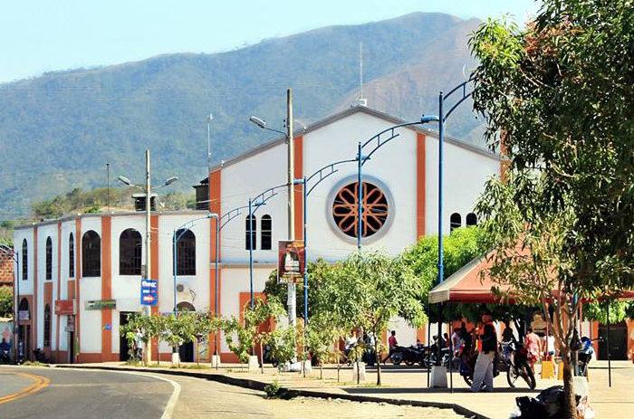 Pailitas, Clásico RCN – Claro 2016
