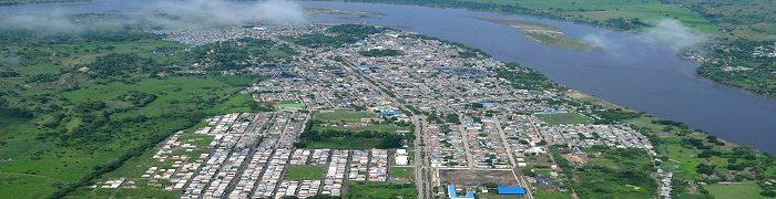 Puerto Boyacá, Clásico RCN – Claro 2016